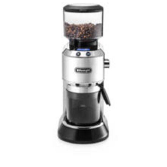 DeLonghi KG521.M kávédaráló