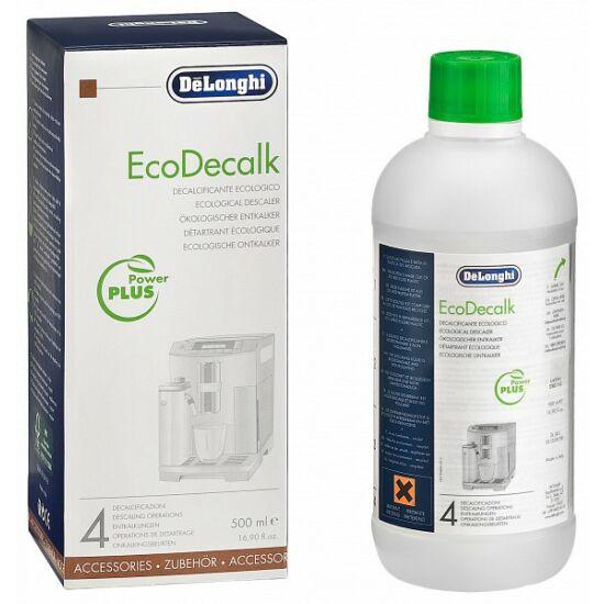 Delonghi EcoDecalc  1x500ml vízkőoldó