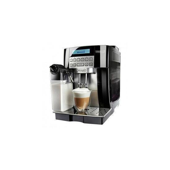 DeLonghi ECAM 22.360B automata kávéfőzőgép