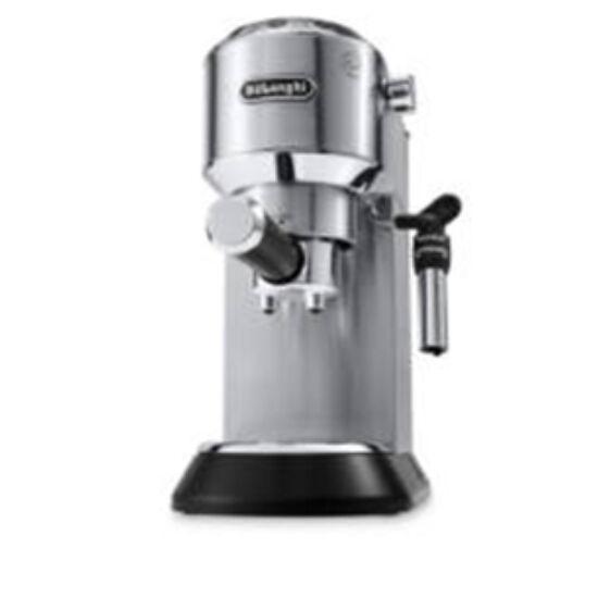 DeLonghi EC685M Dedica eszpresszó kávéfőzőgép