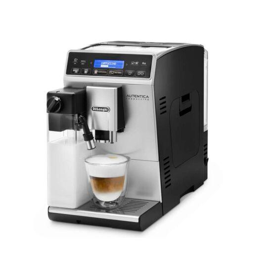 DeLonghi ETAM 29.660 SB  Automata Kávéfőző
