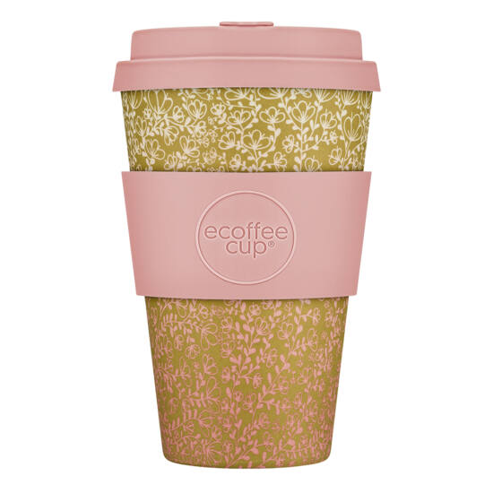 Ecoffee Cup, Miscoso Primo kávéspohár, 400ml