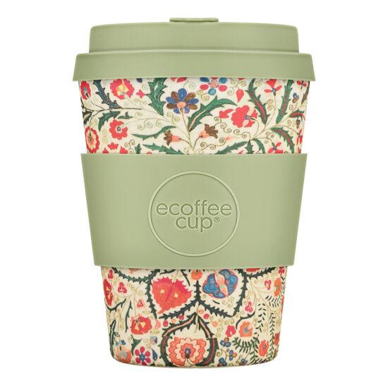Ecoffee Cup, Papafranco kávéspohár, 340ml