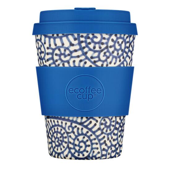 Ecoffee Cup, Setsuko kávéspohár, 340ml