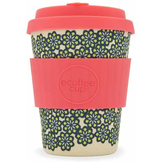 Ecoffee Cup, Like kávéspohár, 340ml