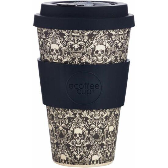 Ecoffee Cup, Milperra Mutha kávéspohár, 400ml