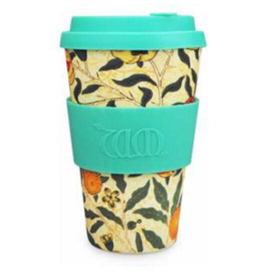 Ecoffee Cup, WM Pomme kávéspohár, 400ml