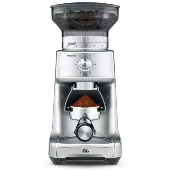 Sage BCG600  Kávédaráló