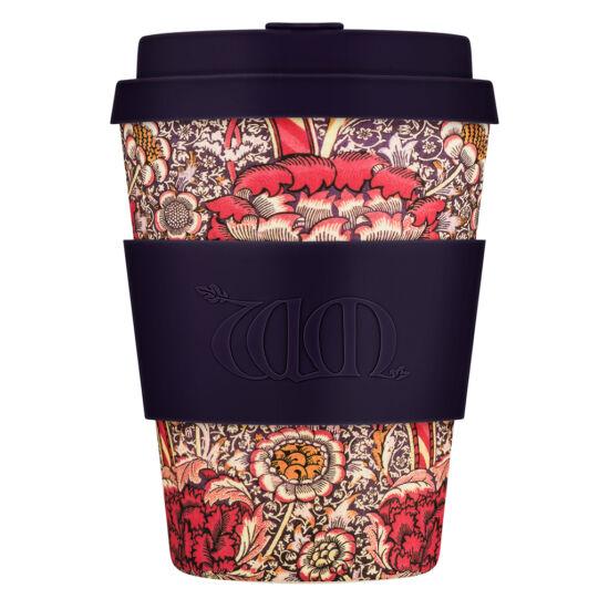 Ecoffee Cup, WM Wandle kávéspohár, 340ml
