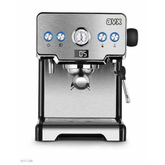 AVX EM TB1 Kávégép