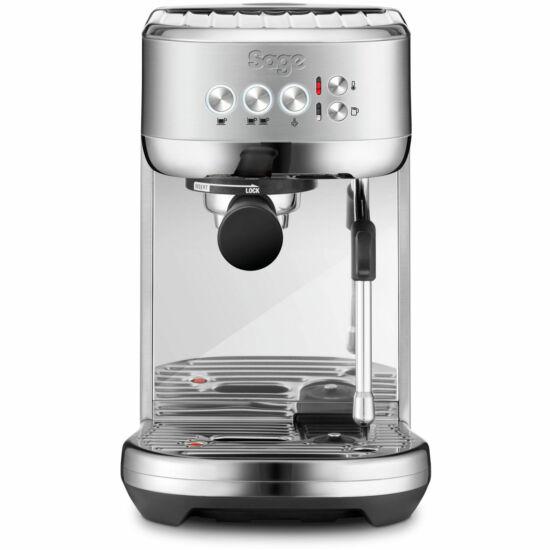 Sage SES500 Bambino kávéfőzőgép