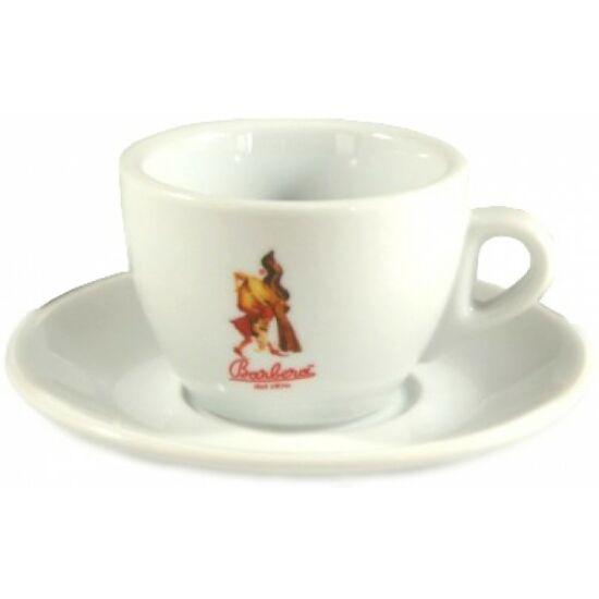 Caffé Barbera Cappuccinos csésze