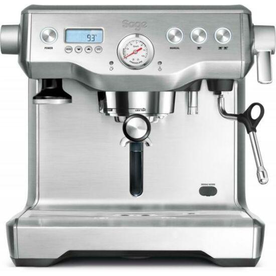 Sage BES920 Eszpresszó Kávéfőző