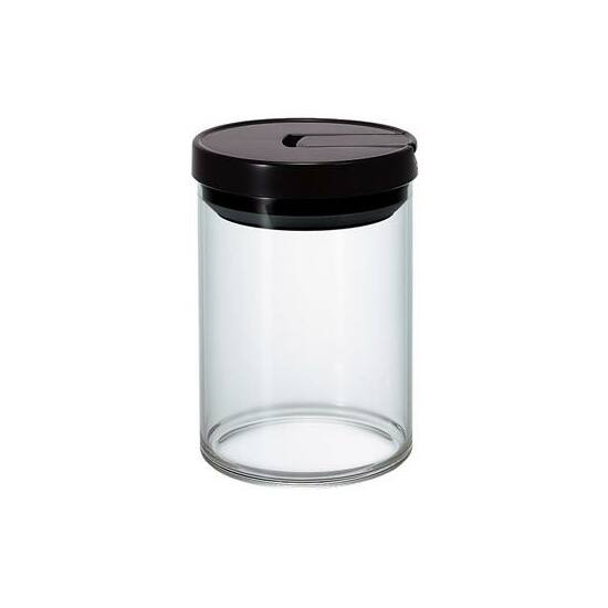 Hario Coffee Canister 1000ml