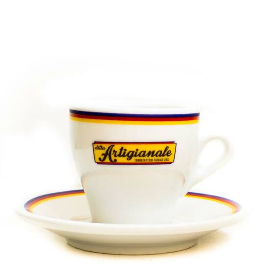 Italcaffe cappuccino csésze