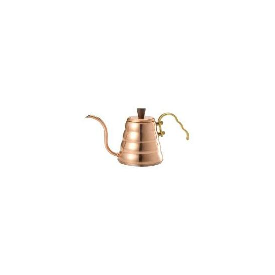 Hario Buono Kettle Copper 900ml