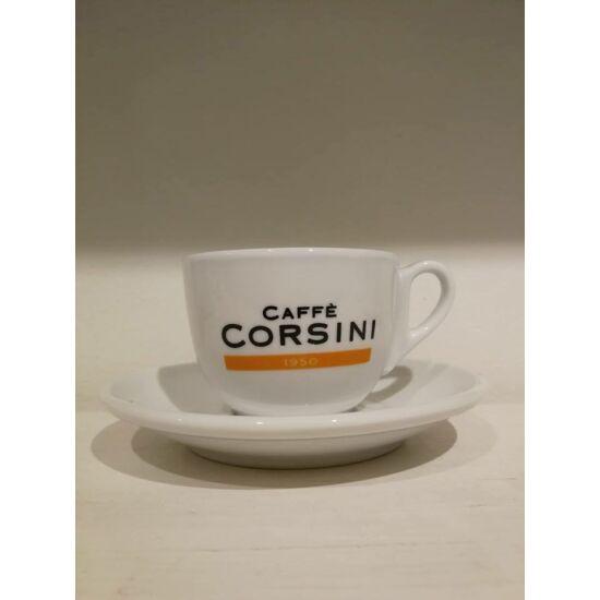 Corsini Espressos csésze