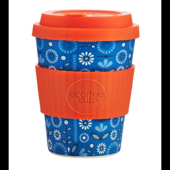 Ecoffee Cup, Dutch Oven kávéspohár, 340ml