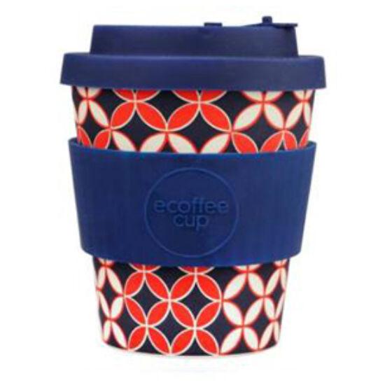 Ecoffee Cup, Master Spiros kávéspohár, 250ml
