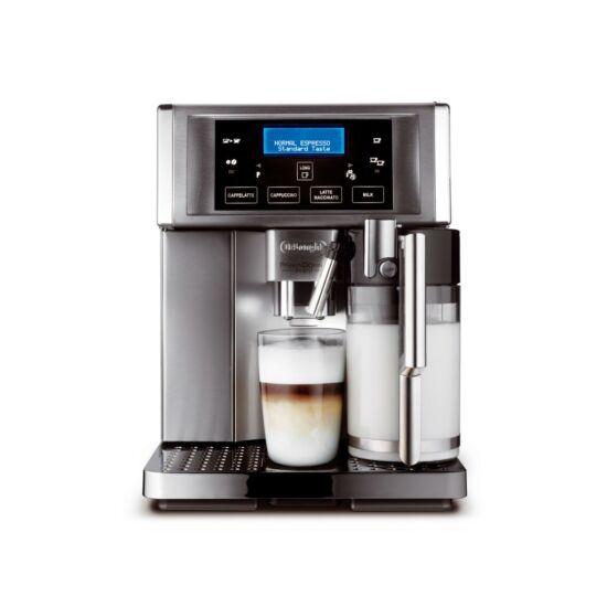 DeLonghi ESAM 6700  Automata Kávéfőző