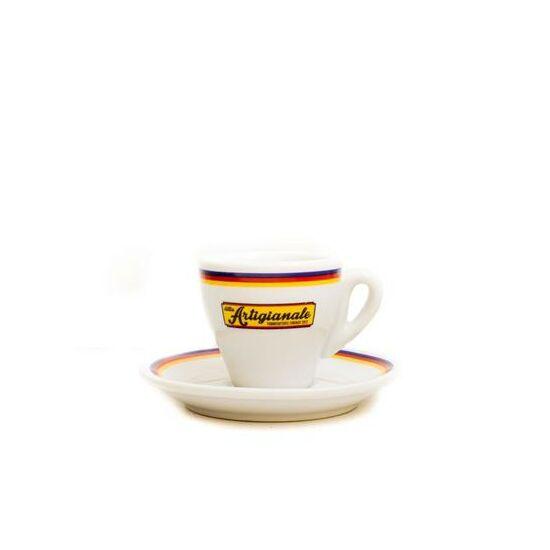 Ditta Artigianale Espressos csésze