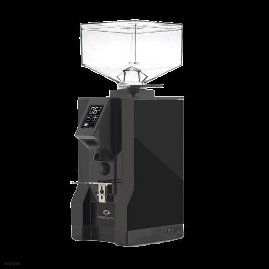 Eureka Mignon Specialitá 16CR Kávédaráló-fekete