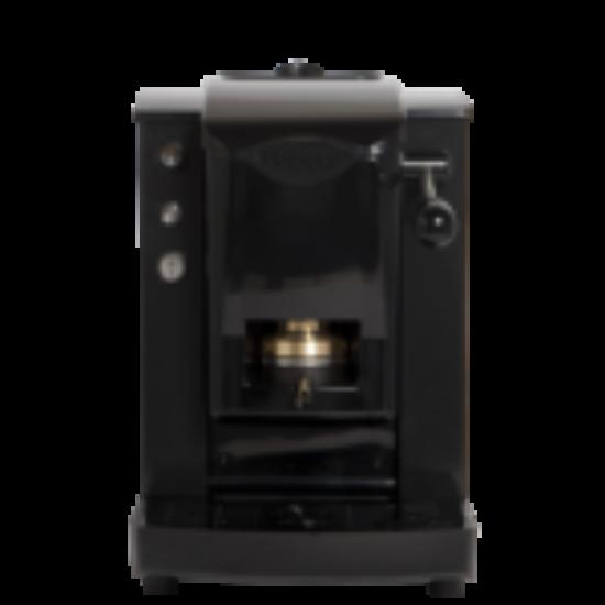 Faber mini SLot Plast Black kávégép