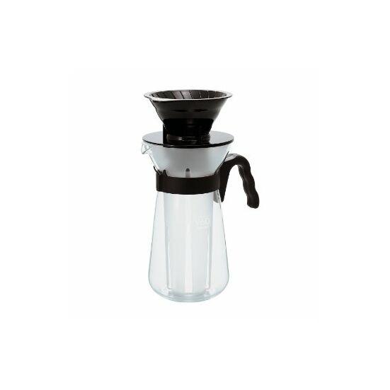 Hario V60 Ice Coffee Maker VIC-02B