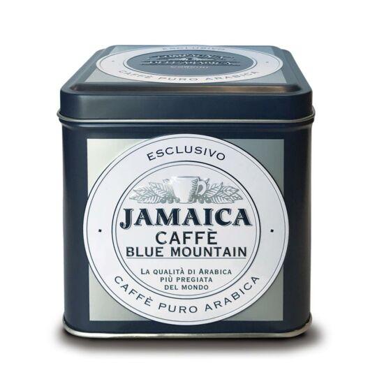 Compagnia Dell' Arabica Caffé Blue Mountain Nespresso kompatibilis kávékapszula, 10 db