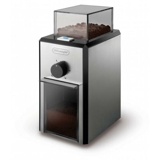 DeLonghi KG89 kávédaráló