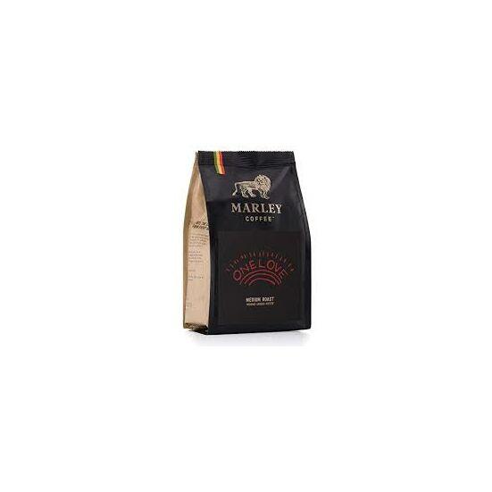Marley Coffee One Love 1000g