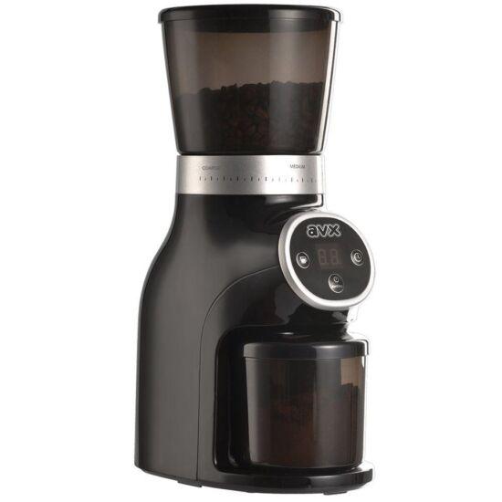 AVX CG1 kávéörlő