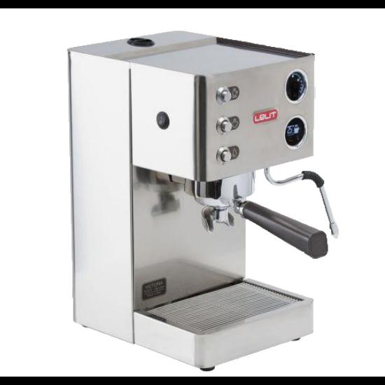 Lelit Victoria PL91T kávégép