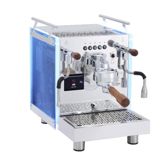 Bezzera MATRIX TOP MN LED Panel kávéfőzőgép