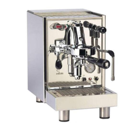 Bezzera Unica-PID eszpresszó kávéfőzőgép