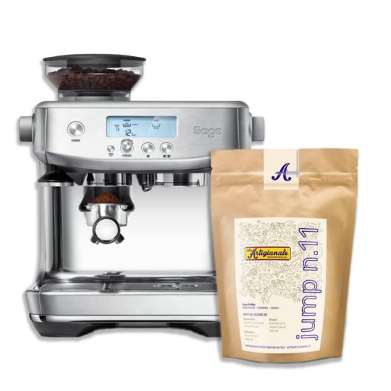 Kávé csomag 1
