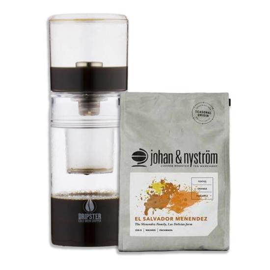 Kávé csomag 2