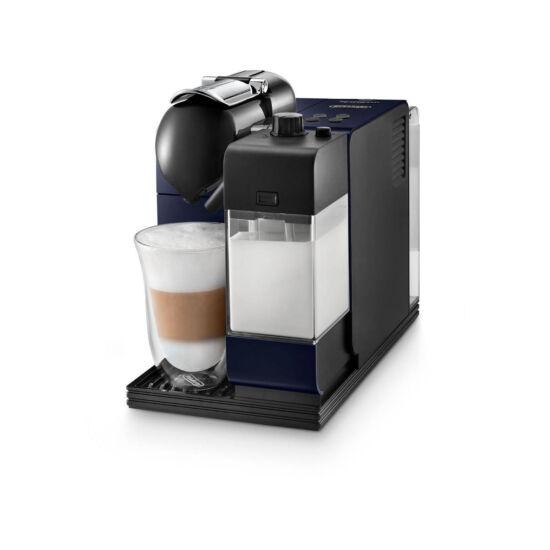 DeLonghi Lattissima+ EN 520.BL kávégép