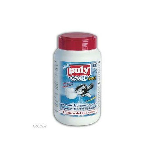 Pulycaff tisztítópor 570g