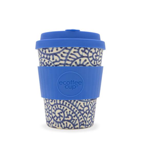 Ecoffee Cup hordozható kávéspohár - Setsuko - 340ml