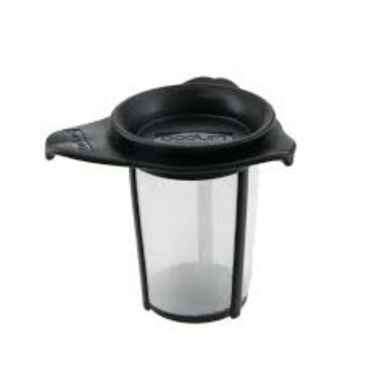 Bodum Yo-Yo tea szűrő