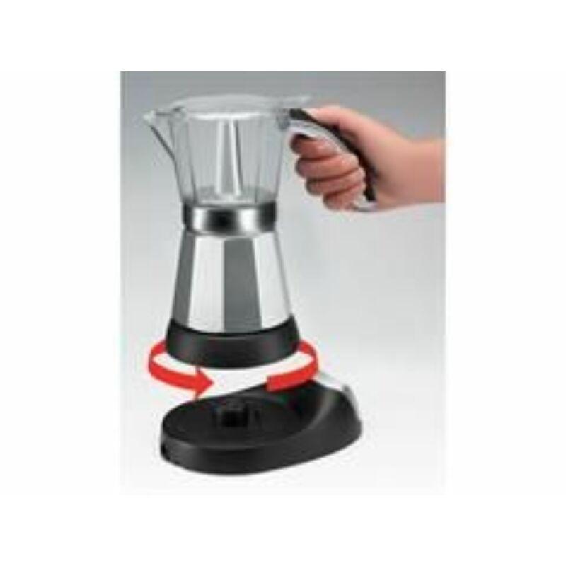 DeLonghi EMKM 4.B Mokka kávéfőző